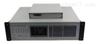 AT612 电容测试仪