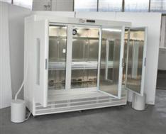 普光LRH-150-YG药物稳定性试验箱促销