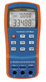 UC28XX系列手持电桥
