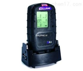 PGM-3000华瑞 EntryRAE 五合一气体检测仪