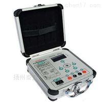 3A大型地網接地電阻測試儀廠家價格/型號