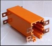 HXTS、HXTL系列多极管式滑触线供应