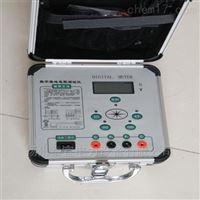 1000V数字接地电阻测试仪价格