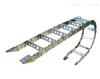 TLG125专业生产钢铝电缆拖链
