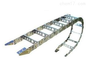TL型鋼制拖鏈