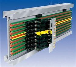 U型、C型、M型系列安全滑触线