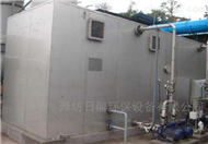 貴州飲料汙水處理設備優質生產廠家