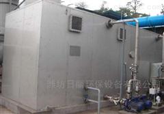贵州饮料污水处理设备优质生产厂家
