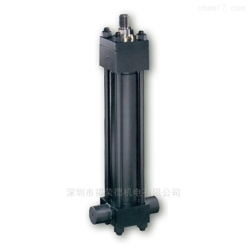 PARKER液压油缸