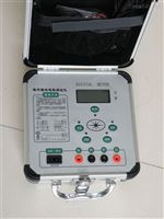 四级电力接地电阻测试仪
