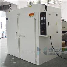 电感烤炉大型双门烘烤炉电感电子烤箱订做及标准机