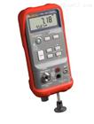 Fluke 718Ex福禄克Fluke 718Ex 本安型压力校准器