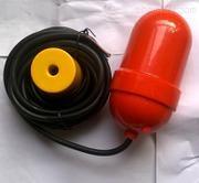 浮球液位控制器原理