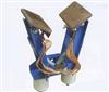 DMGD—Ⅱ钢体单刷集电器