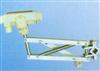 HJD-400A集电器