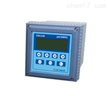 CN111-B型ph计