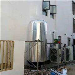承包铝皮保温施工 保温安装报价