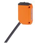 IFM传感器对射式发射装置