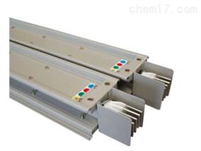 铝合金外壳CMC-3A密集型母线槽