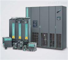 德国西门子6ES7321-1FF10-0AA0模块300经销商