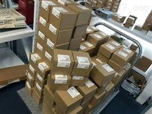汉中市回收西门子S7-1200输出模块