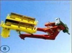 HJD-50A单级滑触线集电器价格