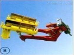 HJD-50A单级滑触线集电器厂家