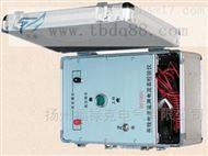 在线监测电流表校验仪