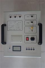 GY3001变压器介质损耗测试仪型号