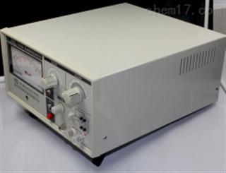TH2681型绝缘电阻测试仪