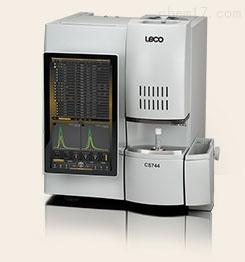 CS744系列力可碳硫分析仪