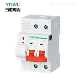 水泵定时控制器源头厂家