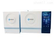 GCMS8900气相色谱/质谱联用仪
