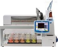自動電位滴定儀-全自動多樣品處理器