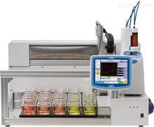 CHA-740/CH-760 KEM自动电位滴定仪-全自动多样品处理器