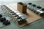 5噸傳感器稱重模塊 5噸料罐反應釜電子秤