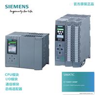 西门子6SE6430-2AD31-1CA0变频器