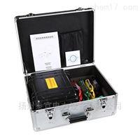 厂家直销2000V数字接地电阻测试仪