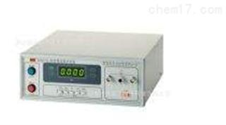 RK2682绝缘电阻测试仪