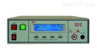 JK7200A绝缘电阻测试仪
