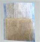 5131醇酸玻璃柔软云母板