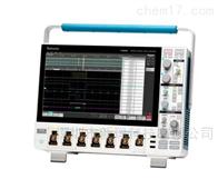 MSO46Tektronix泰克MSO46混合信號示波器