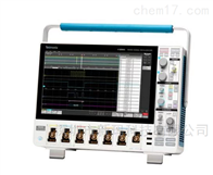 MSO46Tektronix泰克MSO46混合信号示波器