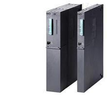 安徽西门子CPU1515-2PN哪里价格好