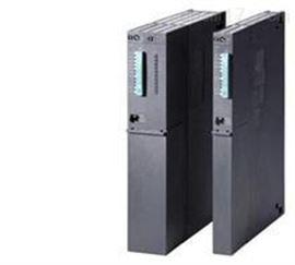西门子SM332模拟量输出模块