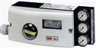 美国ABB定位器TZIDC-V18345现货