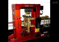 TDM-100TDM-100耐切割性能测试仪