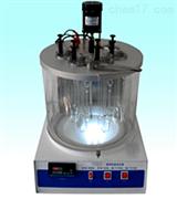 石油产品通用粘度测定器SYS-4603