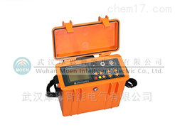 ME-920 數字式電力電纜故障定點儀