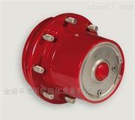 PMR680/PMR700/PMR710HT意大利PMP轮边驱动器PMR1.300/PMR2.000